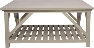 salontafel---grijs---hout---100-x-100-x-45-cm---clayre-and-eef[0].png